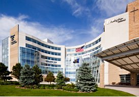 Our Projects – Keystone Glass Omaha